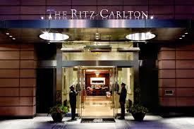 calendar of events the ritz carlton boston common
