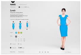 tatai online shop u2014 allc