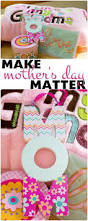 55 best best moms day ever images on pinterest mom day best mom