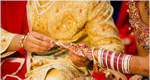 marriage planner the importance of hiring a wedding planner for your big day subh