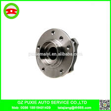 nissan murano wheel bearing replacement wholesale wheel hub bearing wholesale wheel hub bearing suppliers