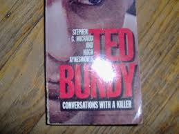 ted bundy conversations with a killer signet non fiction amazon