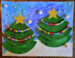 top 10 best preschool christmas crafts preschool christmas