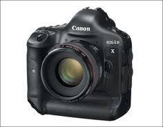 nikon camera black friday deals 23 off black friday deals nikon d5300 24 2 mp cmos digital slr