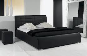 Schlafzimmer Schwarzes Bett Welche Wandfarbe Funvit Com Home Office Einrichten