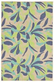 Outdoor Rugs Cheap Exteriors Fabulous Nautical Area Rugs 3x5 Is Compass Rug Coastal