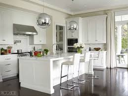 French Kitchen Islands Kitchen Room Wall Lights For Kitchen Kitchen Designs Gold Coast