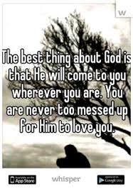 god good glory god praise god god amen