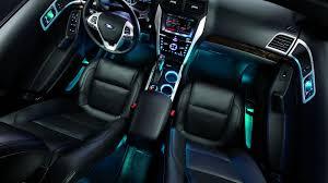 2013 ford explorer review automotivetimes com 2014 ford explorer review