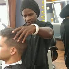 tenn u0027tastic cutz barber u0026salon 37 photos barbers 1155