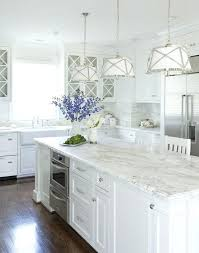 all white kitchen u2013 subscribed me