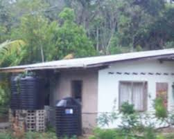 trinidad and tobago wikitravel