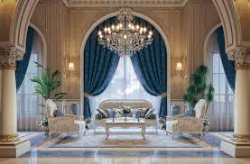 Luxury Livingrooms Luxury Mansion Interior