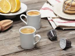 Best Coffee Cups 10 Best Nespresso Compatible Coffee Pods The Independent
