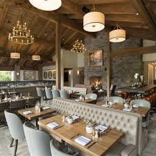 harvest restaurant laguna ca opentable
