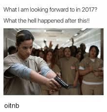 25 best memes about oitnb oitnb memes