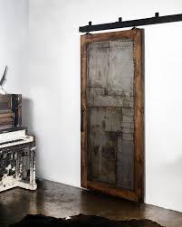 Best 25 Standard Window Sizes Ideas Only On Pinterest Sliding by Best 25 Metal Doors Ideas On Pinterest Home Door Design Room