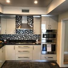 Staten Island Kitchen Cabinets Projects In New York New Jersey Custom Kitchen Cabinetry