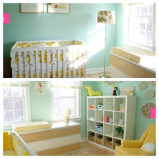 bedroom ideas baby room decorating for astonishing cute and