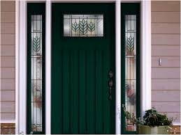Cheap Exterior Door Mattress Home Depot Door Alarm Luxury Cheap Exterior Doors