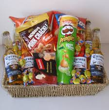Snack Basket Delivery Gift Baskets Galore Perth Wa U0026 Men Crates Australia Gift Baskets