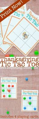 thanksgiving journal page great for youparent