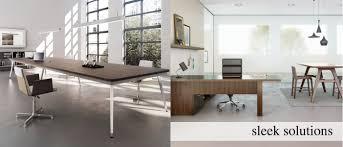 furniture ideas furniture stores in portland maine furniture