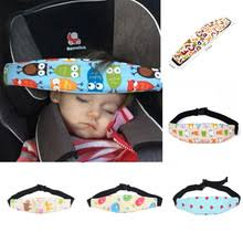baby headband holder baby headband holder online shopping the world largest baby