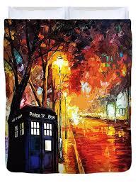 Dr Who Duvet Doctor Who Duvet Covers Fine Art America