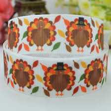 discount turkey grosgrain ribbon 2017 turkey grosgrain ribbon on