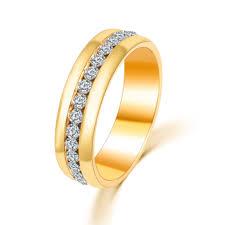 Wedding Rings Women by Wedding Rings Gold Wedding Rings Women Unique Matching Wedding