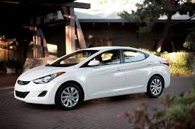 hyundai accent 201 2013 hyundai fast facts guide j d power cars