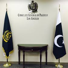 Why Are Flags At Half Mast Today In California Consulate General Of Pakistan 11 Photos U0026 64 Reviews Embassy