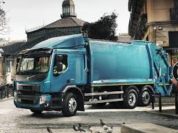 volvo 2013 truck volvo fe 320 6 2 rigid sleeper cab worldwide 2013 design interior