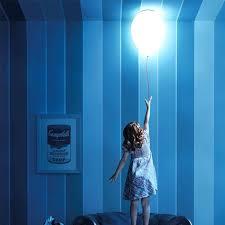Childrens Ceiling Light Childrens Bedroom Light Fixtures Bedroom Ceiling Lights Light