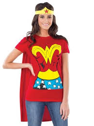woman costumes superheroes costumes costumes for women
