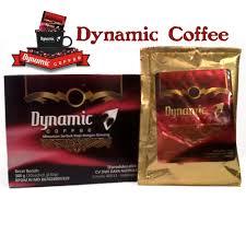 agen kopi dynamic serang obat sakit mata