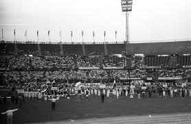 Europapokal der Landesmeister 1963/64