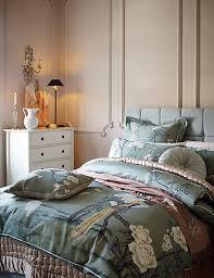 decorative bed runner m u0026s