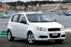 100 reviews chevrolet aveo 2004 specs on margojoyo com