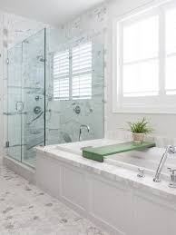 Tray For Bathtub Tub Tray Houzz