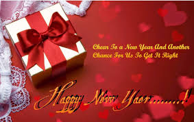 happy new year 2018 photos greetings wishes happy new year 2018