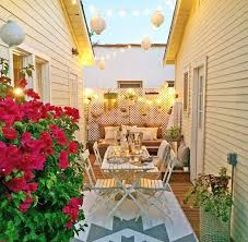 Paint Colors For Home 51 Best Best Exterior Paint Colors For Homes Images On Pinterest
