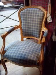 valet de chambre ancien valet de chambre ancien 10 latelier cr233a fauteuil lertloy com