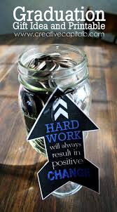 unique graduation favors 900 best graduation party ideas images on graduation