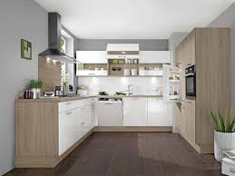 gebrauchte einbauküche angebot einbauküche möbel wohnaccessoires vorstellungen