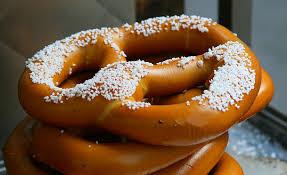 spécialité allemande cuisine que manger à york 38 spécialités à tester york alternatif