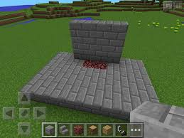 how to make stone fireplace in minecraft mature gaming network forum