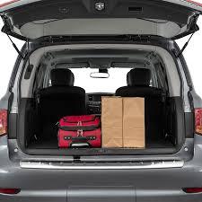 infiniti minivan infiniti qx80 specials in new orleans ray brandt infiniti