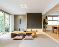 japanese style home interior design best 25 japanese inspired bedroom ideas on cherry